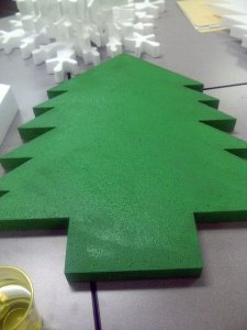 plastispan-tree-03