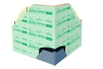 PlastiSpan HD Continuous Insulation