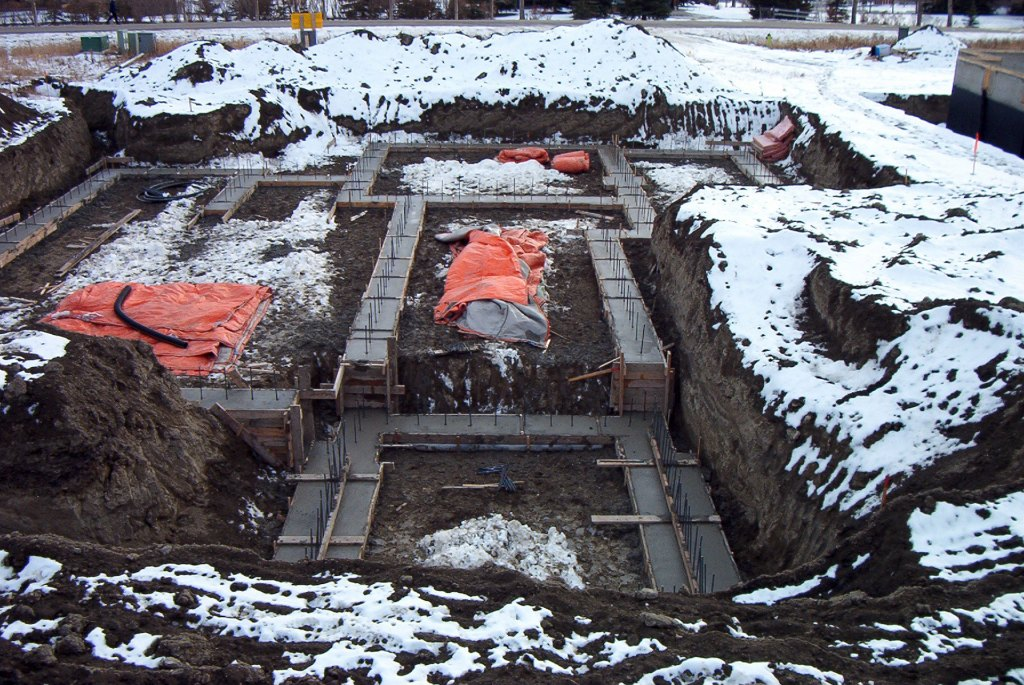 Footings-for-Advantage-ICF-2