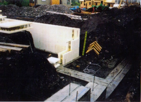 Footings-for-Advantage-ICF
