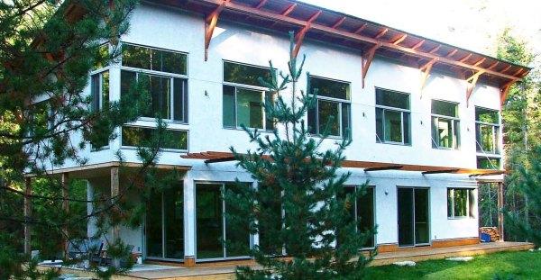 sak-house-01