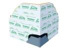 PlastiSpan Insulation