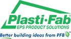 Plasti-Fab_WTagline_survey
