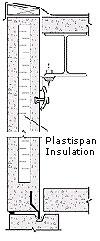 Precast-Diagram