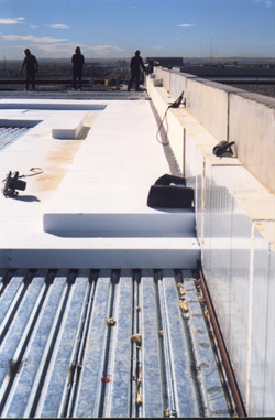 sloped_roofing02