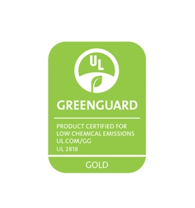 GREENGUARD_gold