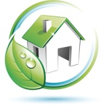 tricounty-recycle-healthy-home