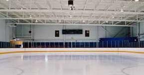 ice-rinks