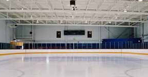 ice-rinks