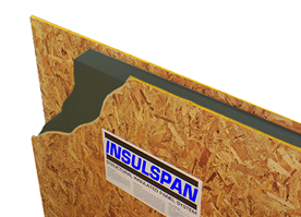 panel-cutaway-for-insulspan-r-plus