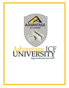 advantage-university