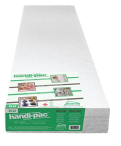handipac-insulation